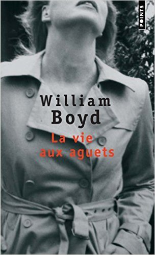 La Vie Aux Aguets [Pdf/ePub] eBook
