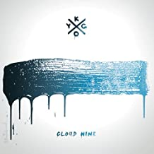 Cloud Nine [Vinilo]