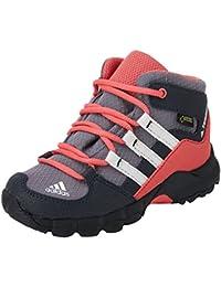 Suchergebnis auf für: adidas terrex 25 Mädchen
