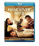 Hangover Part II [Reino Unido] [Blu-ray]