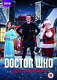 Doctor Who - Last Christmas [DVD]