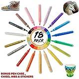 Art Alternatives Ink Pens - Best Reviews Guide