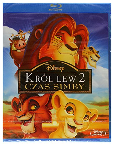 lion-king-ii-simbas-pride-the-blu-ray-region-b-import-nessuna-versione-italiana