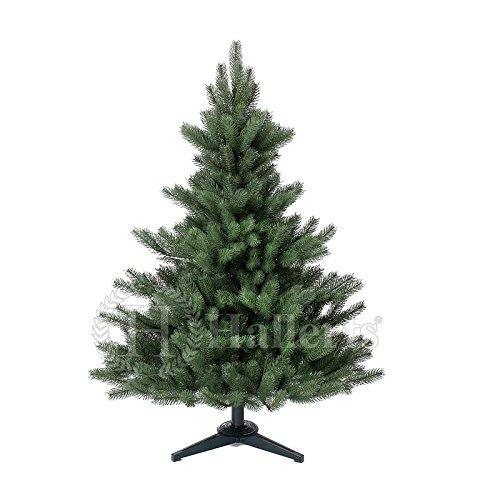 Fertiger Künstlicher Weihnachtsbaum.ᐅ Künstlicher Weinachtsbaum 2019 ᐅ Künstliche Weihnachtsbäume Test