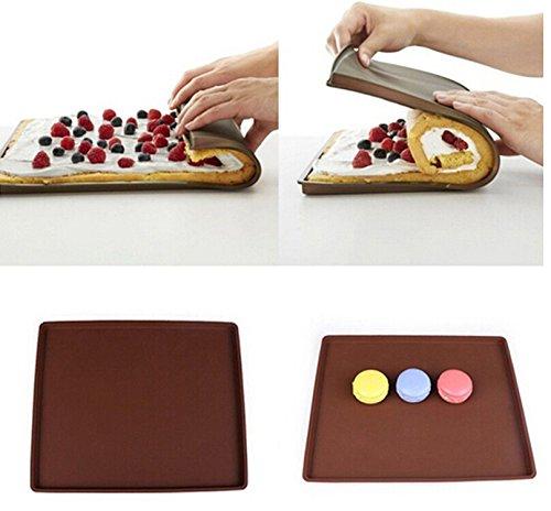 odn-gegrillte-rechteckige-form-silikon-schweizer-kuchenmatte-schokolade-rolls-sushi-form-pizza-backf