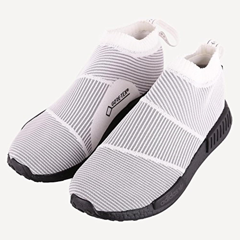 adidas Herren NMD_cs1 GTX PK Fitnessschuhe