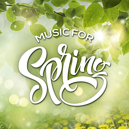 The Seasons, Suite for Strings and Cello, Spring: Emerald Dawn (Springs Emerald)