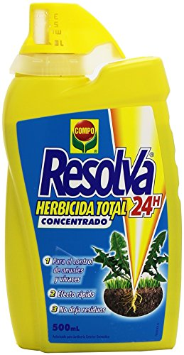compo-total-resolva-24h-herbicida-concentrado-de-500-ml