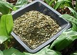 Naturix24 – Bärlauch, Bärlauchblätter geschnitten – 500 g Beutel