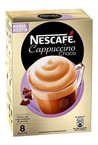 nescafe-cappuccino-choco-preparato-solubile-in-polvere-con-caffe-latte-e-cacao-3-confezioni-da-8-bus