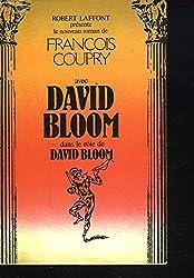 AVEC DAVID BLOOM