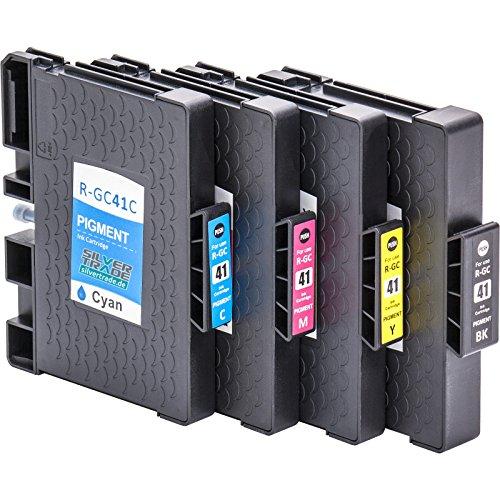 4x-cartouches-dencre-compatibles-avec-puce-pour-ricoh-gc-41-par-exemple-lanier-sg-3100-3110-dn-3110-