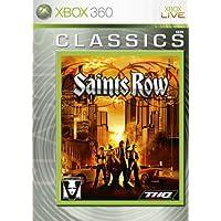 Saints Row  [Edizione: Regno