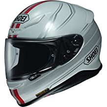Shoei nxr lunar TC de 1 Casco de Moto