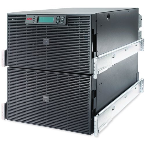 APC Smart-UPS RT 15kVA RM 230V -