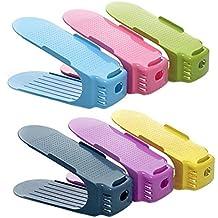 Rangement chaussures - Range chaussure gain de place ...