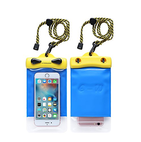 dry-bag-tpu-waterproof-case-bag-for-iphone-5-iphone-6-6s-39-x-59-y1015
