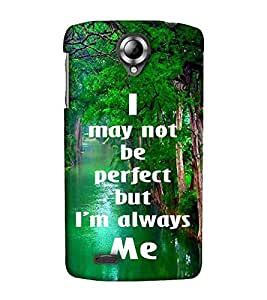 """EagleHawk Designer 3D Printed Back Cover Case for Lenovo S820 - Q043 :: """"Printed Back Cover"""" """"Designer Case for Smartphone"""" """"Back Case with Perfect Fit"""" """"Designer Printed 3D Case for Your Phone"""" """"Back Cover Designer"""" """"Pattern Back Cover"""""""