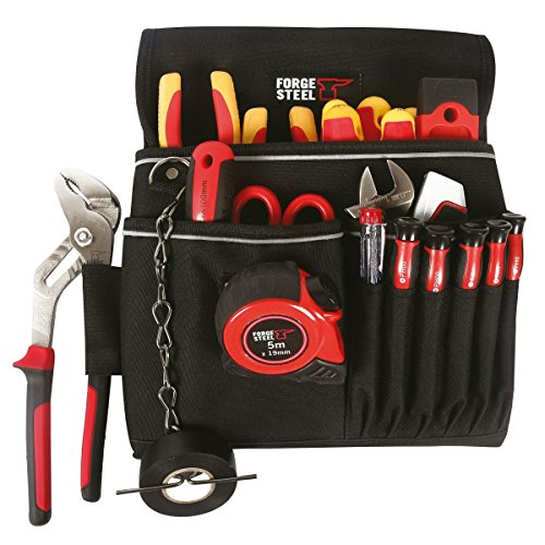 forge-steel-electricians-tool-pouch