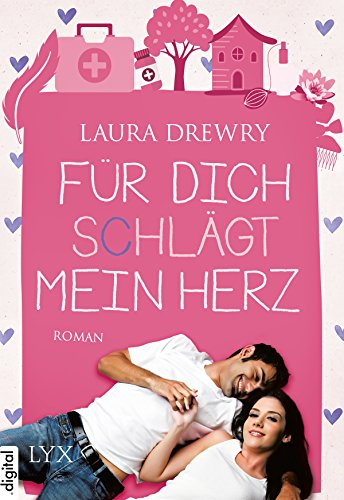 fur-dich-schlagt-mein-herz-friends-first-2-german-edition