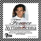 Forever Ayrton Senna