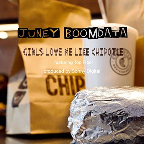 girls-love-me-like-chipotle-feat-top-floor-explicit