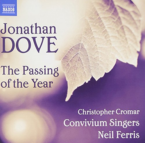 dove-the-passing-of-the-year-naxos-8572733