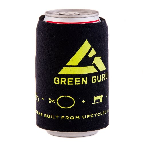 green-guru-beverage-cooize