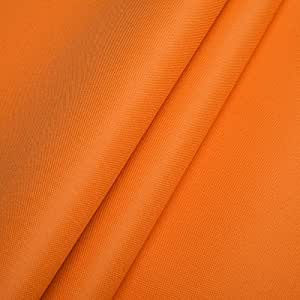 Composition :  polyester 600D oxford imperméable (orange)