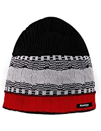 aca8a29190b Amazon.in  Last 90 days - Caps   Hats   Accessories  Clothing   Accessories