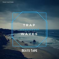 Trap Waves Beats Tape