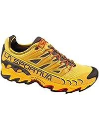 La Sportiva Ultra Raptor - Deportivos de running para hombre