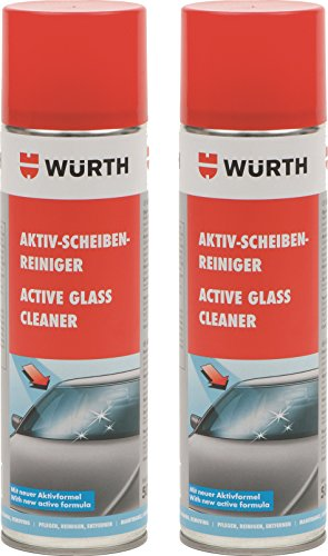 wurth-active-window-glass-cleaner-500ml-2