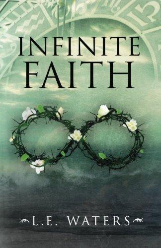 Infinite Faith: Volume 4 (Infinite Series)