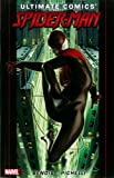 Ultimate Comics Spider-Man by Brian Michael Bendis - Vol. 1 (Ultimate Comics Spider-Man (Paperback))