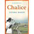 Chalice: Book 3 in the Glassmakers Saga