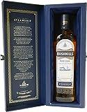 Bushmills Rum Cask Single Malt Irish Whisky 0,7 L Steamship Collection