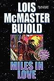 Miles in Love (Omnibus Edition)
