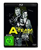 A-TEAM (BD)SE [Blu-ray]