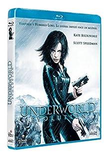 Underworld Evolution [Blu-ray] (B06Y2B2HR6) | Amazon price tracker / tracking, Amazon price history charts, Amazon price watches, Amazon price drop alerts