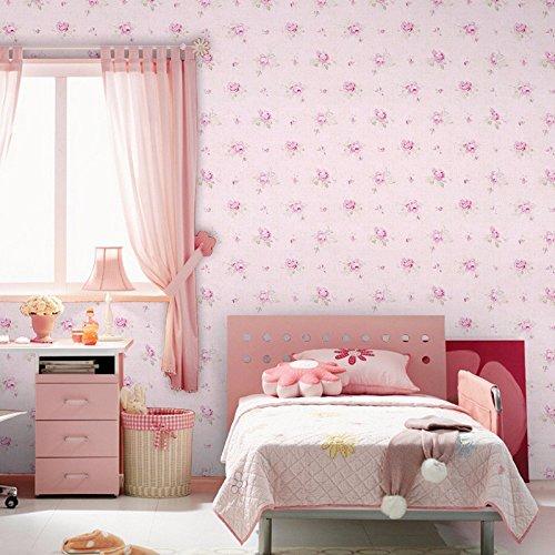 bizhi-papel-tapiz-contemporneo-art-deco-3d-moda-raya-wallpaper-revestimientos-arte-de-pared-de-tela-