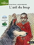 L'Oeil du loup - Nathan Jeunesse - 13/05/2003