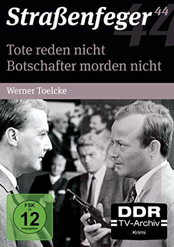 straenfeger-44-tote-reden-nicht-botschafter-morden-nicht-ddr-tv-archiv-4-dvds
