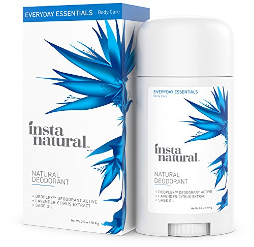 instanatural-natural-deodorant-for-underarms-aluminum-free-stick-for-smell-protection-with-lavender-