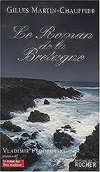 Le Roman de la Bretagne (French Edition)
