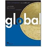 Global Upper Intermediate Student's Book
