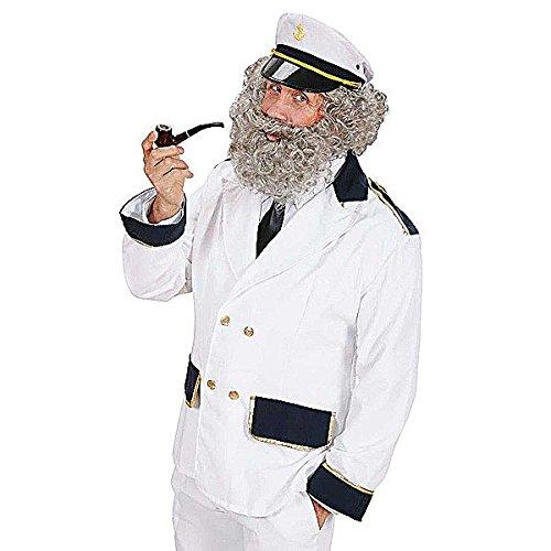 xl-capitan-chaqueta-del-traje-extra-grande-de-mar-marinero-marina-de-vestido-de-lujo