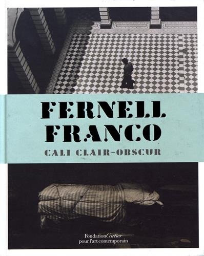 Fernell Franco Cali Clair Obscur