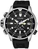 CITIZEN AQUALAND PROMASTER