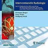 Interventionelle Radiologie 02. CD-ROM für Windows 98/2000/ME/XP